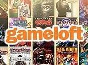 C'est soldes chez jeux Gameloft