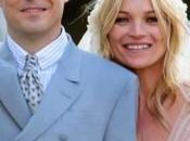 photos mariage Kate Moss Jamie Hince