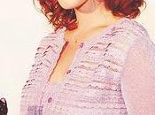 Katy Perry nouvelle couleur cheveux (horrible) copie copine Rihanna