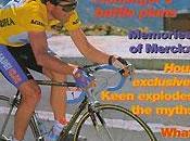 Tour France Coppel comme cochon