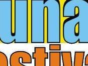 """très culturel estival """"Dunas Festival"""" dévoile programmation officielle 2011"""