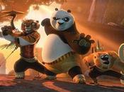Kung Panda [Cinéma]