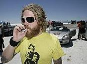 Hommage video Ryan Dunn Jackass