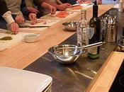 atelier gourmet pour apprendre cuisiner