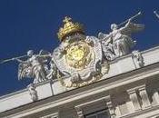 visite chez Habsburg