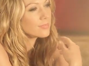 Colbie Caillat Brighter Than