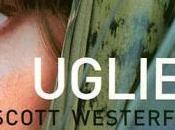 série Scott Westerfeld Coralie