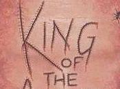 King Ants