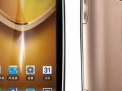 Motorola MT870: mobile double-coeur pour Chine