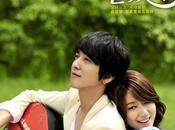 (K-Drama Pilote) Heartstrings (You've fallen parenthèse étudiante musicale dispensable