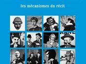 Réédition Dramaturgie d'Yves Lavandier