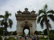 123. Vientiane, petite France