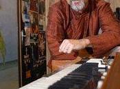 MICHEL BENEBIG trio live MooM,