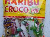 Croco Haribo