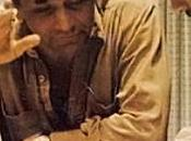 Echecs Hommage Lieutenant Columbo