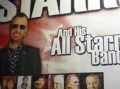 Ringo Starr Palais Sports