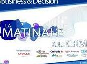slide Jour Matinale Business Décision