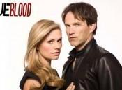 True Blood Episode 4.01 Season premiere