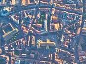 ville Town