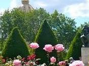 Chez Rodin, enfants restent marbre