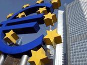 mettait monopole monétaire Europe