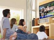 Regarder télévision heures jour accélère mort