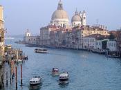 Venise, Sérénissime