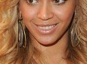 Beyoncé chez Eastwood