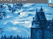 HISTOIRES SANGLANTES (Bloody Tales) Wharton, H.P. Lovecraft Brown
