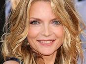 Régime exercice Michelle Pfeiffer