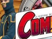 Comic 2011: Découvrez qu'il fallait rater