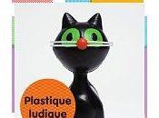 Plastique ludique dans Galerie jouets Musée Arts décoratifs