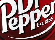 [Dossier] Projet Pepper Jacksons