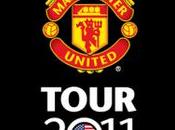 Tour 2011 vient, reste
