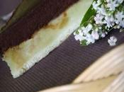 Tarte Chocolat Onctueux Poires Fondantes
