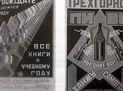 .Maïakovski, Rodtchenko, Choix poèmes traductions d...