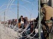 Afghanistan après départ l'Otan, guerre civile