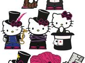 Hello Kitty Magic