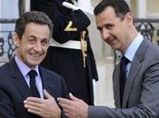 Syrie-France Clash, hypocrisie, arrogance ingérence française.
