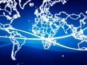 L'ADEME débloque millions d'euros pour smart grids