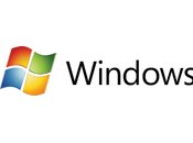 millions licences vendues pour Windows