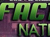 [comics] X-Factor Monster Edition Nation