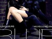 BLUE VALENTINE (Derek Cianfrance 2011)