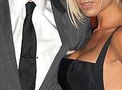 Victoria David Beckham fille