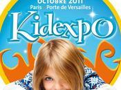 Qype partenaire KidExpo