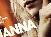 Hanna Wright avec Saoirse Ronan, Eric Bana Cate Blanchett