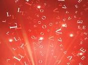 Comment écrire d'excellents emails relance choisissant mots hasard dans dictionnaire