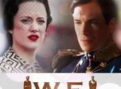Madonna W.E...La Weinstein Company s'en occupe pour Etats-Unis!!!!!!!!!