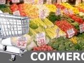 nouveaux commerces dans l'agglomération clermontoise