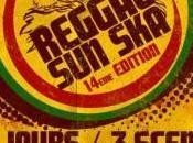 Reggae Festival 2011